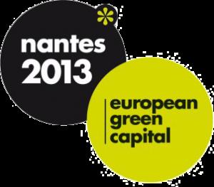 nantes_metropole[1]