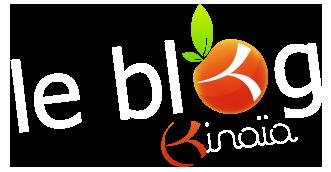 Blog de Kinaïa